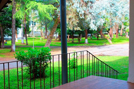 nomer_veranda